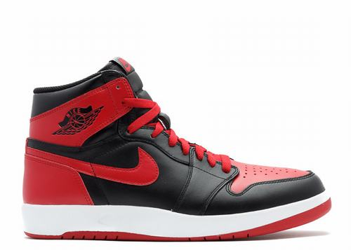 Air Jordan 1 High OG Bred
