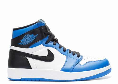 Air Jordan 1 The Return