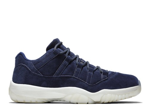 Air Jordan 11 Low SD RE2PECT