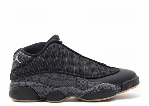 Air Jordan 13 Retro Low Q54