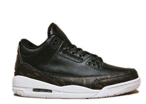 Air Jordan 3 Cyber Monday Wings