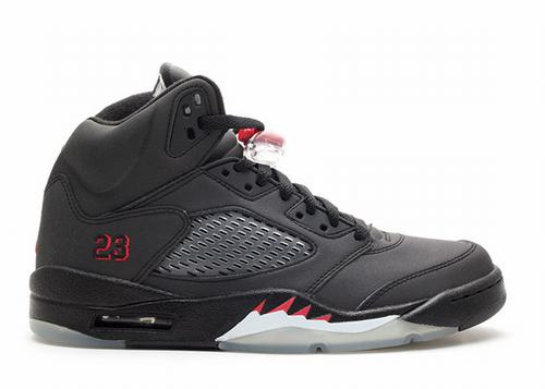 Air Jordan 5 Raging