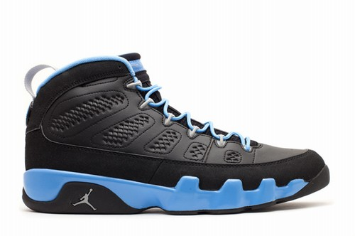 Air Jordan Retro 9 Slim Jenkins