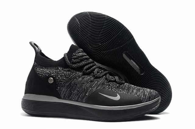 Nike KD 11 Shoes The Twilight Sagar