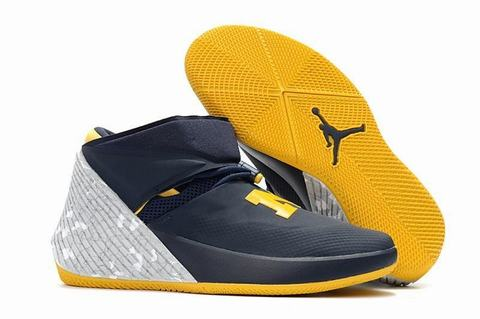 Westbrook 1 UMich