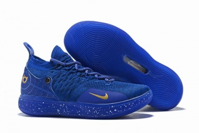 Nike KD 11 Shoes Philippines