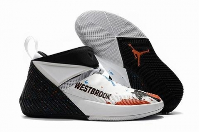 Westbrook 1 Adams