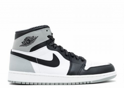 Air Jordan 1 High OG Barons