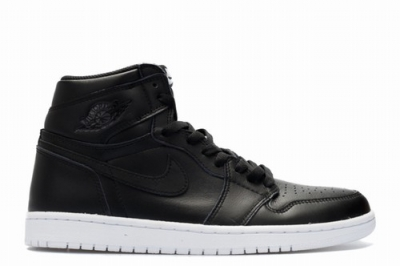 Air Jordan 1 High OG Cyber Monday