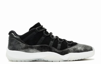 Air Jordan 11 Retro Low Barons