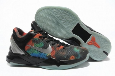 Kobe 7 Shoes Babysbreath